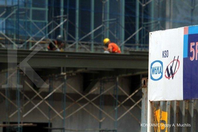 Kemenkeu optimistis realisasi penyaluran PMN tahun 2020 akan sesuai target
