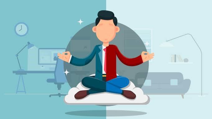 Worklife Balance Sebagai Gaya Hidup