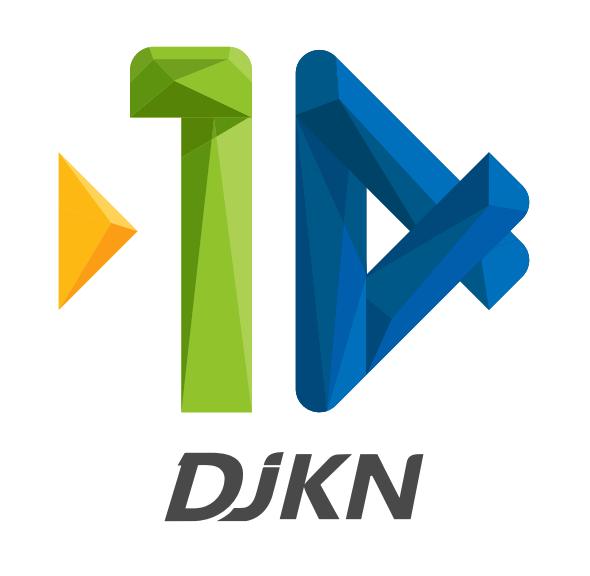 Selamat Ulang Tahun ke-14 DJKN!