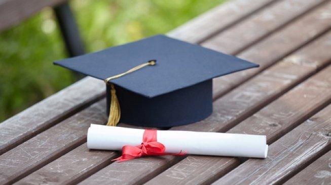 Pentingnya Melanjutkan Pendidikan