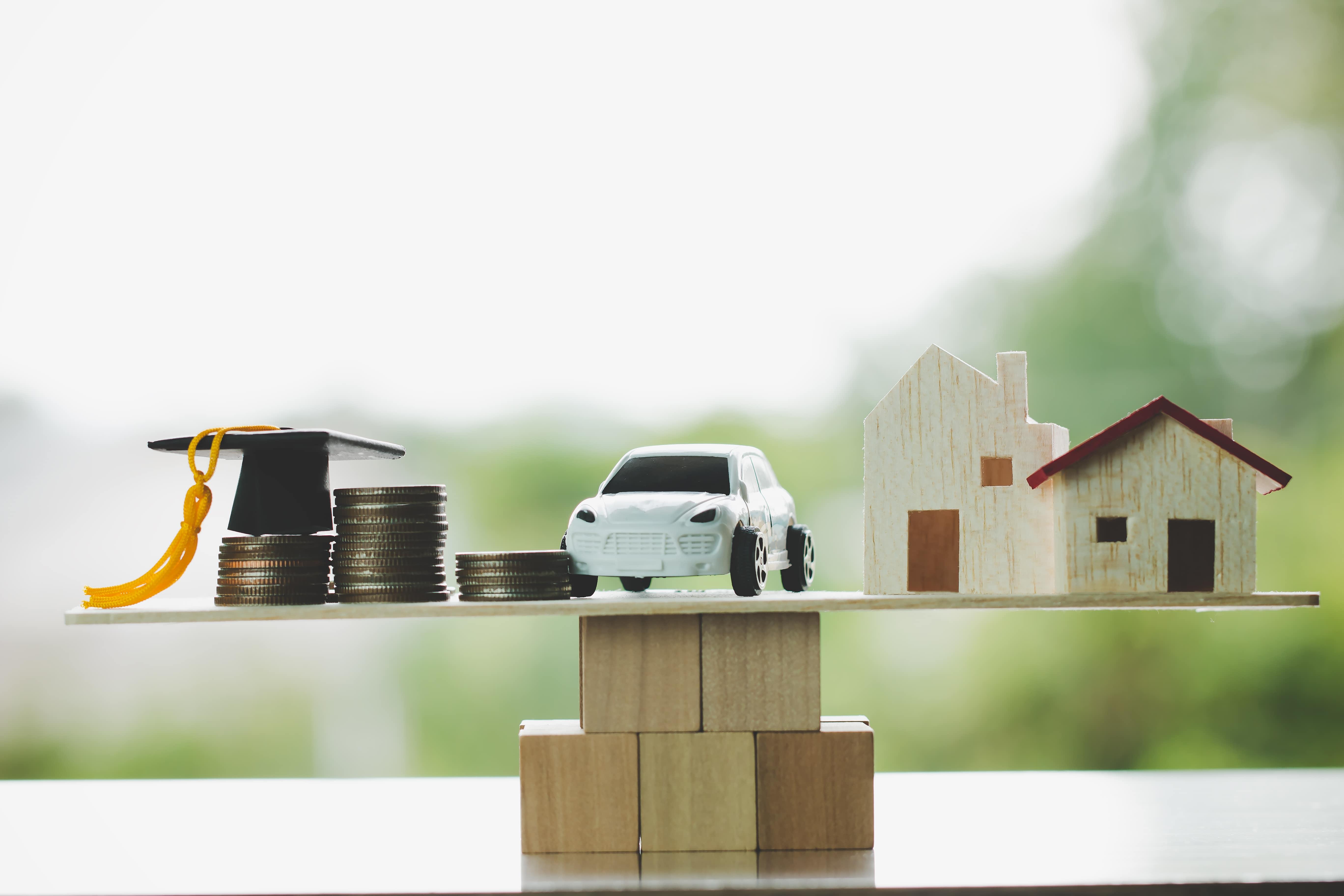 Pooling Fund Bencana, Solusi Pendanaan Kolaboratif Program Asuransi BMN