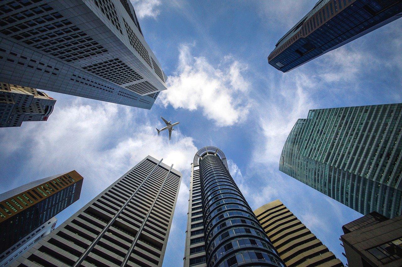 Mengenal Sovereign Wealth Fund, Dana Investasi untuk Masa Depan Bangsa
