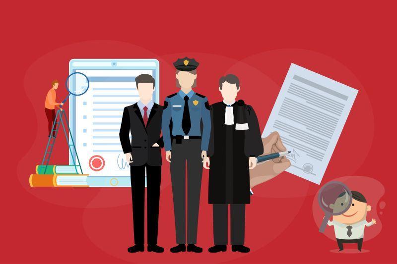Ekspektasi  Peran Aktif Anggota PUPN Dalam Penyelesaian Pengurusan Piutang Negara