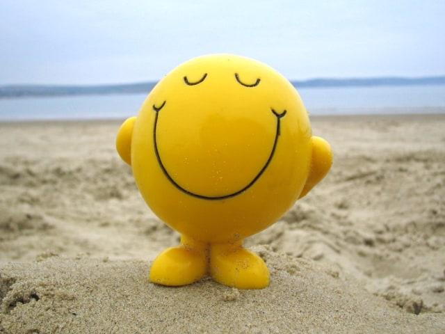 Senyum Stakeholder: Parameter Riil Pelayanan
