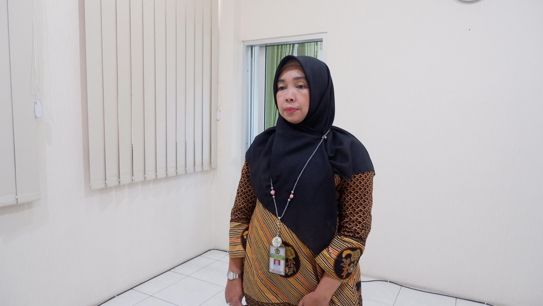 Pelantikan Pejabat Pengawas, Kakanwil DJKN Jabar: Selalu Jaga Integritas
