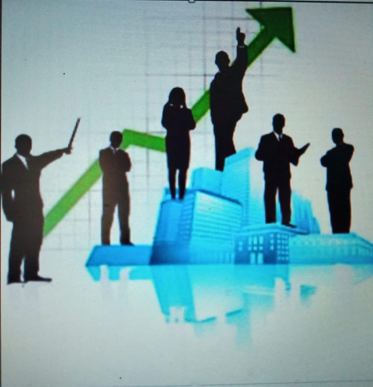 Optimalisasi Kinerja Pegawai Adalah Tujuan Pengelolaan Kinerja