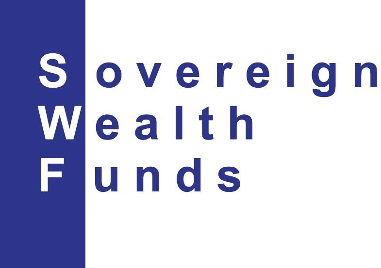 Sovereign  Wealth  Funds  (SWF)