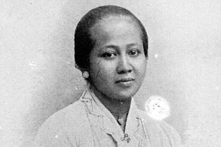 Kartini dan Kesetaraan Gender, No One Left Behind