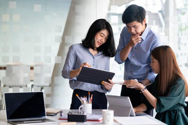 Fungsi Manajemen Dalam Dialog Kerja Organisasi (DKO)