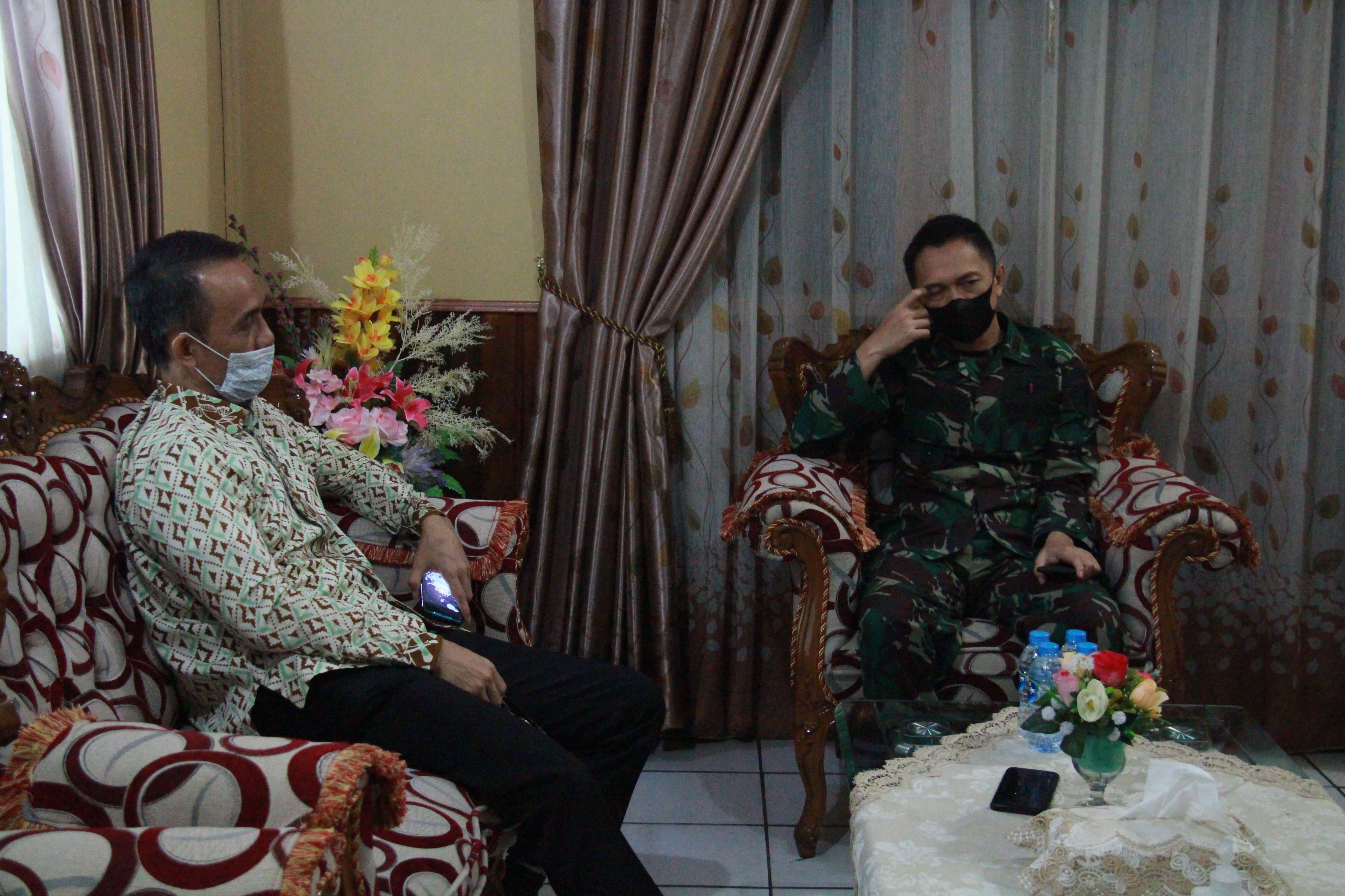 Kanwil DJKN Kalbar Dorong Optimalisasi Aset RS Kartika Husada Pontianak