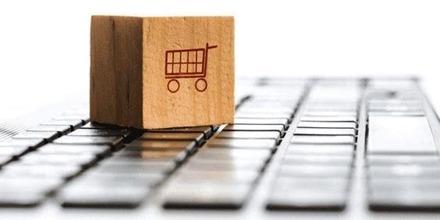 PMK Baru, Lelang di E-Marketplace Jadi Lebih Aman