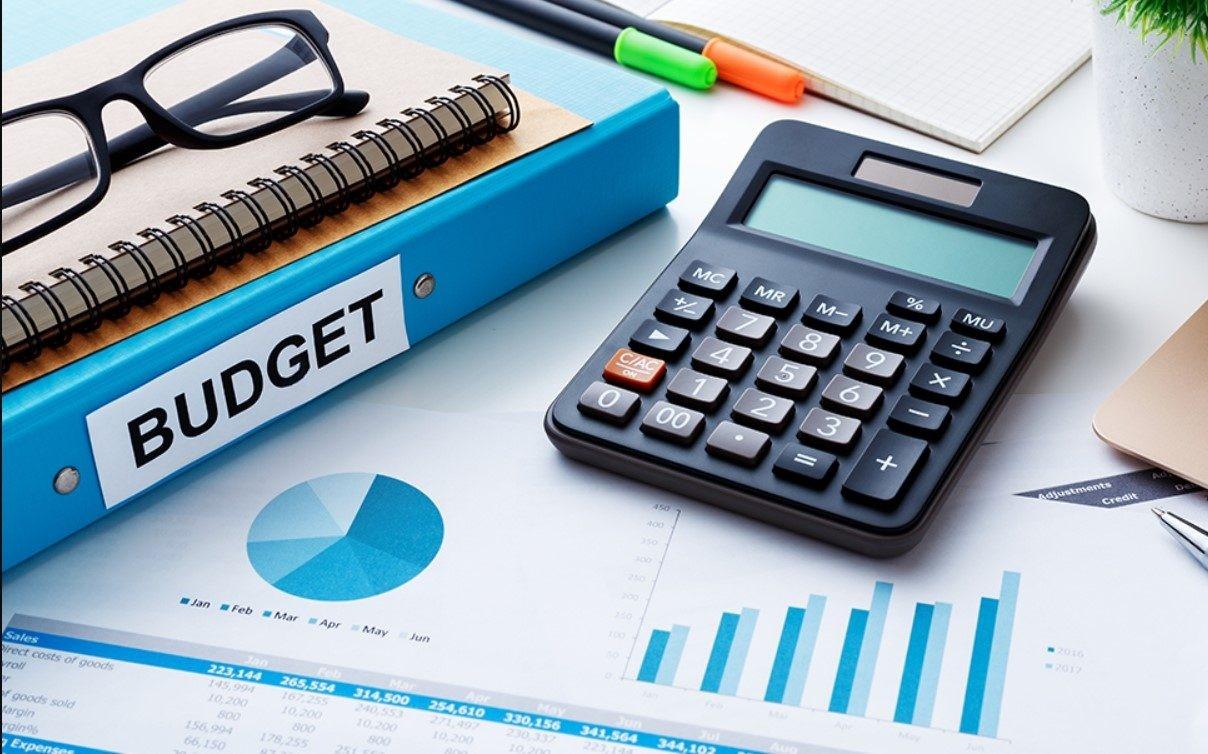 Kartu Pengawasan (KARWAS) untuk Optimalisasi Penyerapan Anggaran