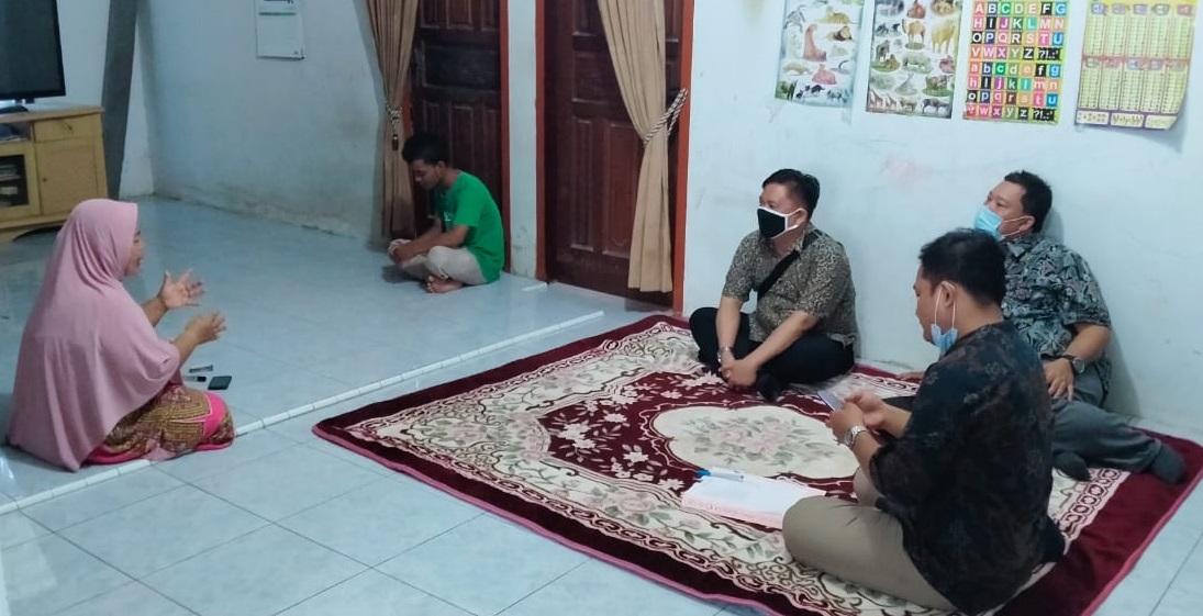 KPKNL Banda Aceh: Laksanakan Serangkaian Tugas Penggalian Potensi Penyelesaian Piutang Negara & Pelimpahan BKPN