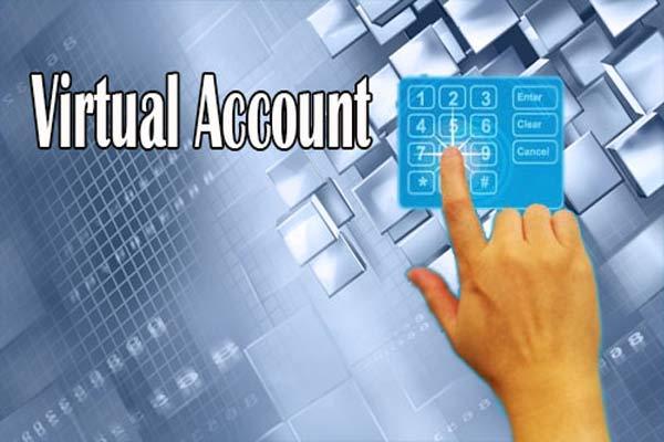 Pembayaran Piutang Negara Menggunakan Virtual Account :  Cepat ,Tepat, dan Akurat