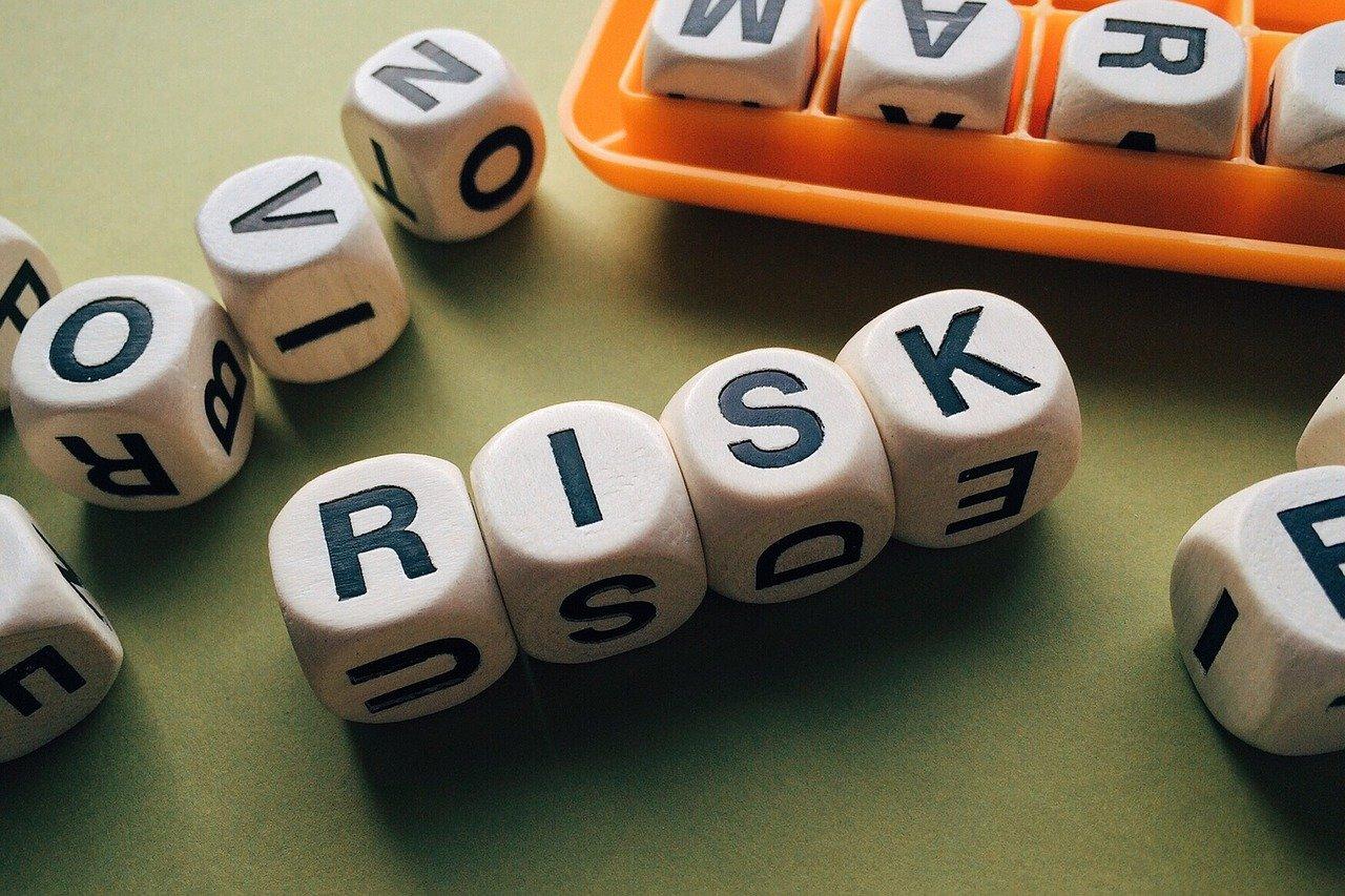 Pengelolaan Risiko yang Optimal Melalui Manajemen Risiko