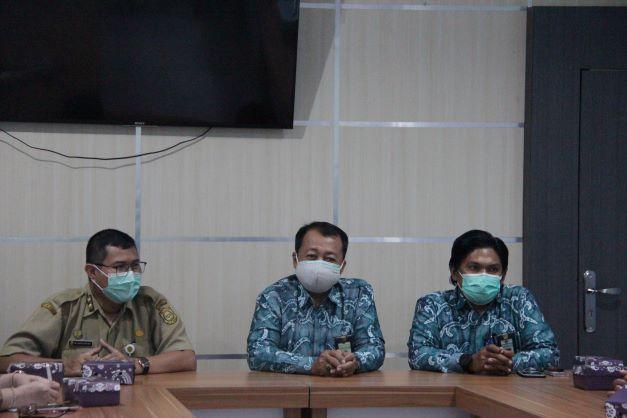 KPKNL Banjarmasin Lelang 73 Unit Kendaraan  BMD milik Pemerintah Kota Banjarmasin Senilai 1,08 Miliar