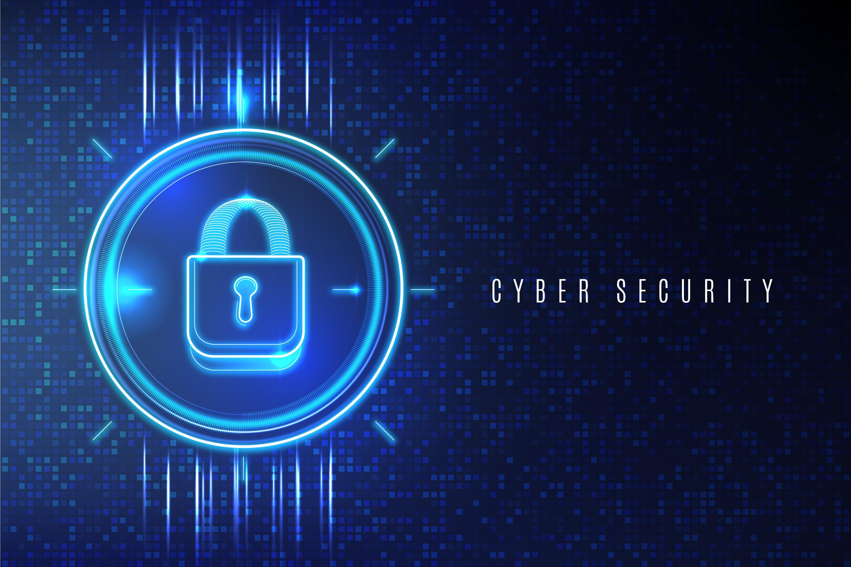 Tantangan Cyber Security di Era Revolusi Industri 4.0