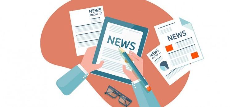 Cara Menulis Berita, Pilih Cepat atau Akurat?