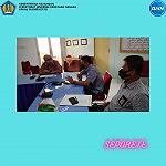 KPKNL Purwokerto Gandeng BPN Purworejo Percepat Sertipikasi Aset Negara