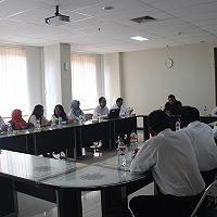 Kepala KPKNL Yogyakarta: Banyak Potensi Piutang Negara yang Dapat Digali