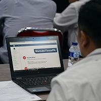 FocusPN, Aplikasi Optimalisasi Pengurusan Piutang Negara Mendatang