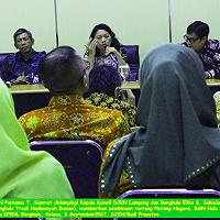 Peningkatan Fokus Pengurusan Piutang Negara dengan FocusPN