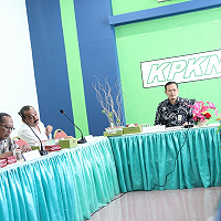 """Dukungan KPKNL Sidoarjo  dalam Percepatan Pembangunan Proyek Jalan Tol Pandaan – Malang"""""""