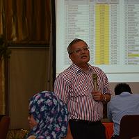 DJKN Siap Ciptakan Database Aset yang Lengkap dan Akuntabel dengan Revaluasi BMN
