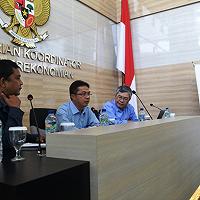 DJKN Paparkan Pengelolaan Aset dalam Diskusi Santai Bersama Wartawan FORKEM