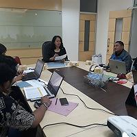 KPKNL Bandung Selenggarakan Bimtek Revaluasi BMN pada Kementerian PUPR