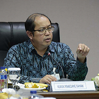 DJKN Setujui RJPP PT SMF (Persero) 2018-2022 Tanpa PMN