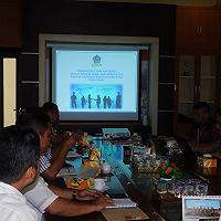 Langkah Awal KPKNL Pematangsiantar Menuju WBK/WBBM