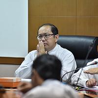 Dirjen Kekayaan Negara Kawal Monev Revaluasi BMN secara Intens dan Continue