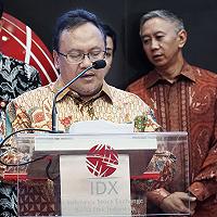 PT SMF Luncurkan Efek Beragun Aset - Surat Partisipasi Ritel