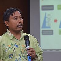 DJKN Tingkatkan Good Governance Kekayaan Negara Melalui Jafung Penilai