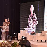 LPPI, Jawaban Atas Tantangan Pembangunan Indonesia