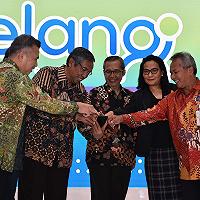 DJKN Resmi Luncurkan Domain Lelang.go.id