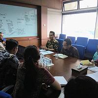 """DJKN Selenggarakan Program """"Leader as Coach 2018"""""""