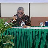 KPKNL Purwokerto Siap Menuju WBK/WBBM