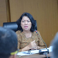Direktur PNKNL: KKKS Harus Segera Ajukan Permohonan Sertifikasi BMN Berupa Tanah