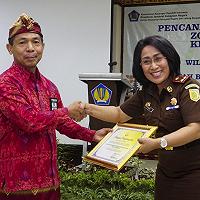 Sudah Transparan, KPKNL Denpasar Siap Menjadi Kantor WBK/WBBM