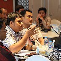 Samakan Pemahaman Pengelolaan BMN KPBU, DJKN Undang Kantor Bersama KPBU Berikan Capacity Building