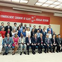 "Ikuti Short Course di Taiwan, DJKN Presentasikan Paper ""Valuation is Part of State Asset Management"""