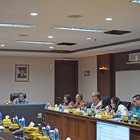 Karabha Digdaya Catatkan Laba dan Peningkatan Aset Lancar di 2018