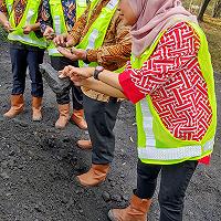 Tingkatkan Kapasitas Penilai di Bidang Pertambangan, DJKN Adakan Diklat Mineral dan Batubara