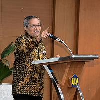 Jabatan Fungsional Penata Laksana Barang Jadi Solusi Peningkatan Kualitas  Pengelolaan BMN