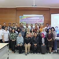 Kanwil DJKN Jawa Timur Bertekad Wujudkan TV Chanel Pengelola Kekayaan Negara