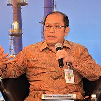 Ambil Penuh Tuban Petro, Kehadiran Negara Untuk Industri Petrokimia Dalam Negeri