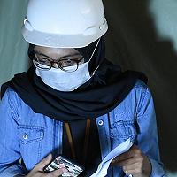 Penuhi Rekomendasi BPK, DJKN Lakukan Inventarisasi dan Penilaian Aset KKKS ExxonMobil Cepu Ltd.