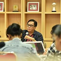 DJKN Dorong Pemanfaatan SDA untuk Tingkatkan PNBP